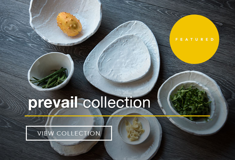 Prevail Collection