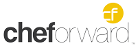 cheforward™ | Inspired Tabletop and Displayware Products
