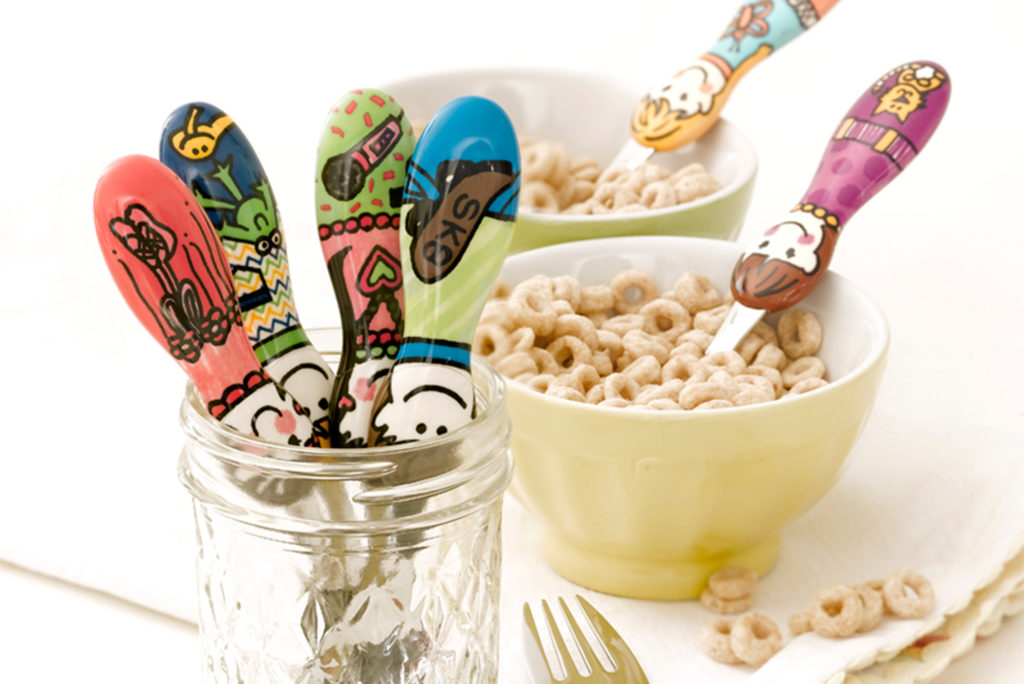 ef4-Kiddos-cereal