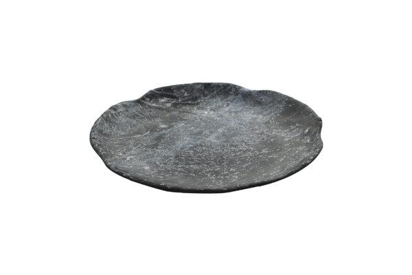 endure plate