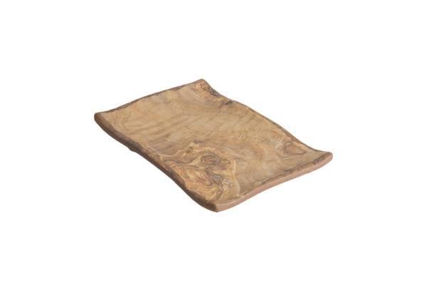 transform wood plate