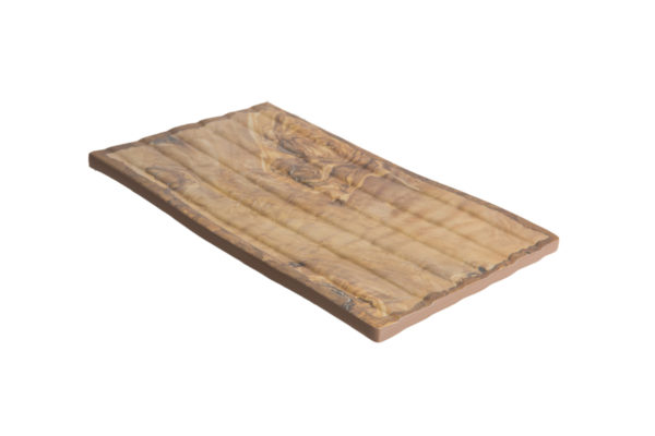 transform wood tray
