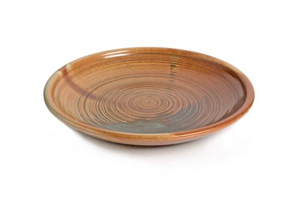 Nourish plate