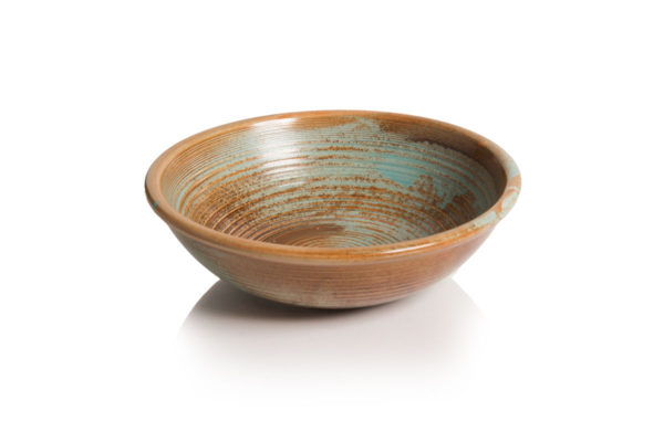 Nourish Soup Bowl Large