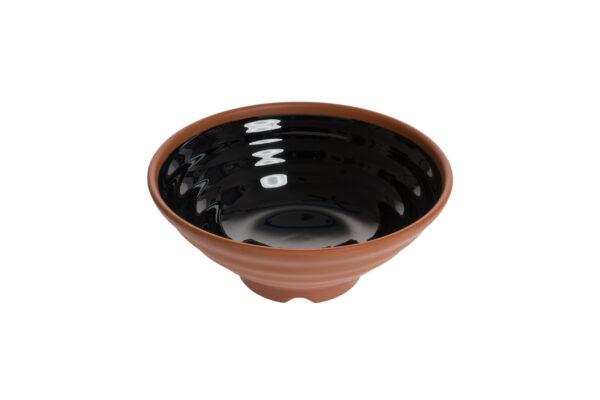 Balance Spiral Bowl