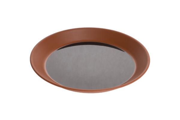 Balance Round Platter