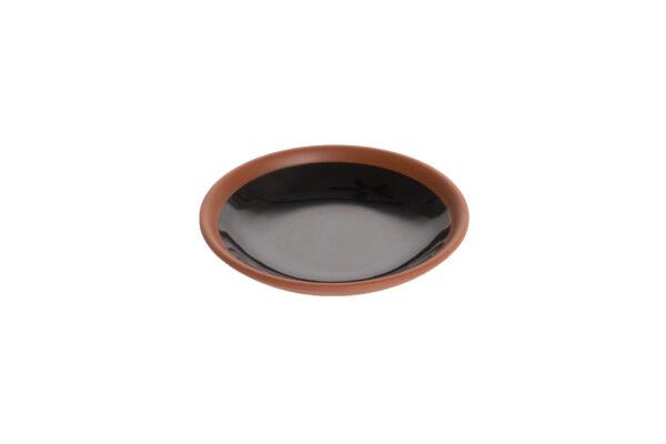 Balance Round Ramekin