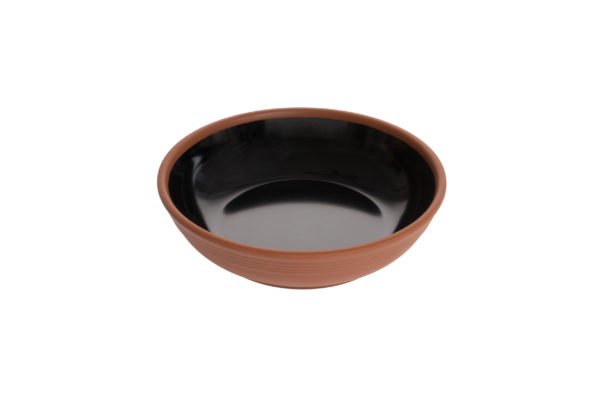 Balance Round Bowl