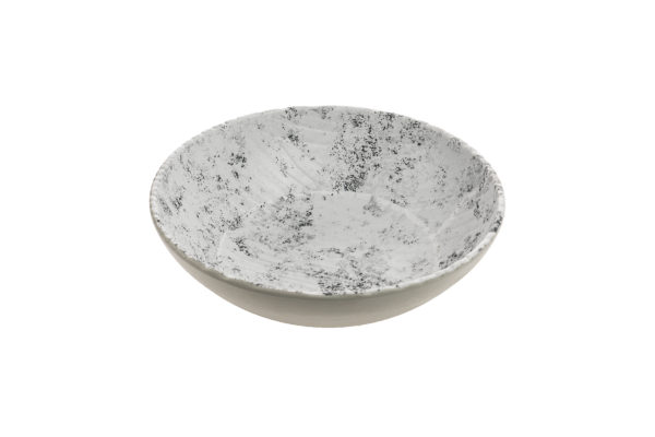 Endure Buffet Bowl - Large