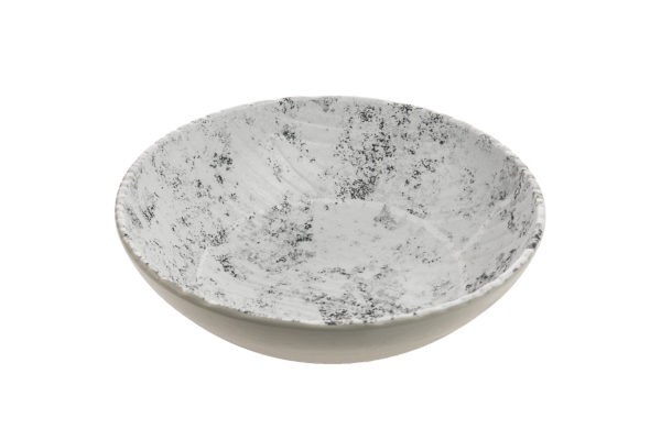 Endure Buffet Bowl - XL