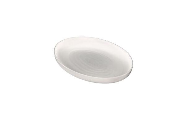 Excel Pasta Bowl