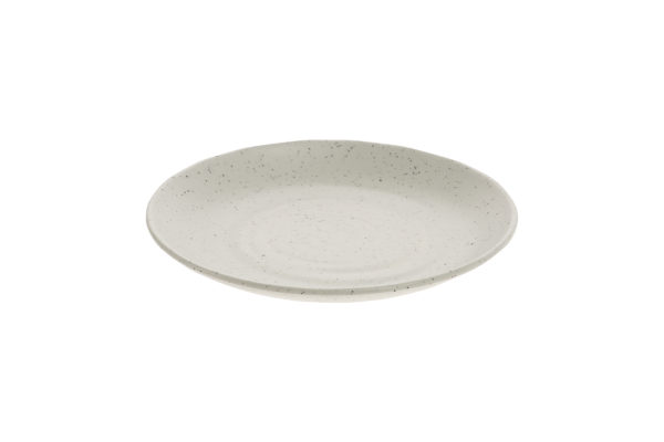 Infuse Round Plate