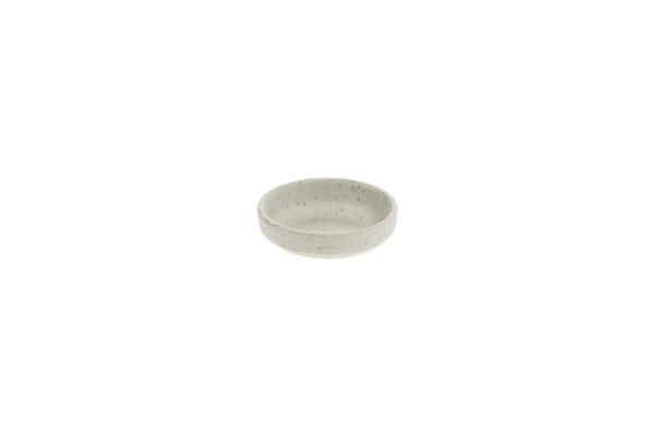 Infuse Round Ramekin