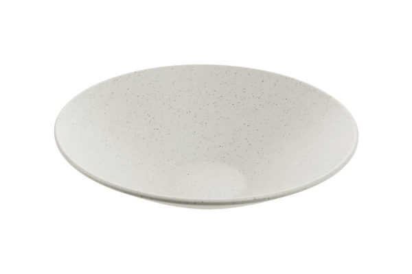 Infuse Buffet Bowl - XL