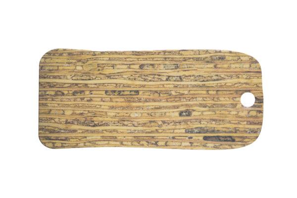 Lapis Board - Large