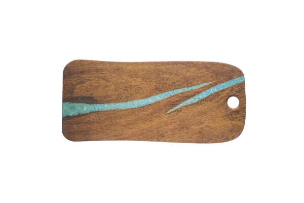 Lapis Board - Medium