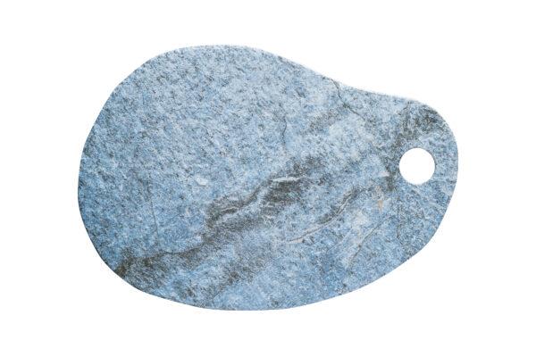 Lapis Board Platter