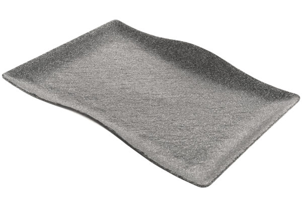 Infuse Rectangle Platter