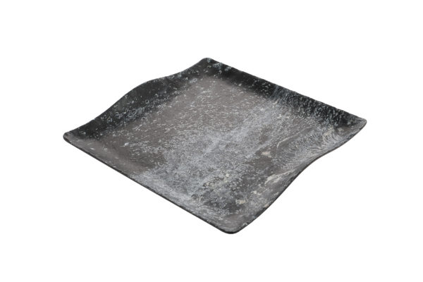 Endure Square Platter