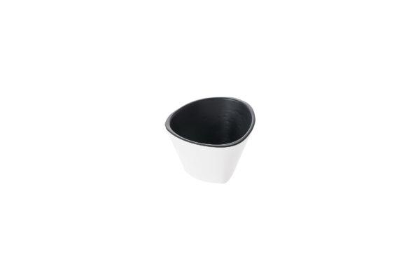 Revive Triangle Bowl - 2-Tone