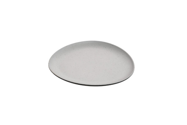 Revive Triangle Plate