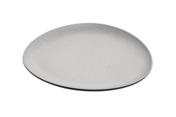 Revive Triangle Platter