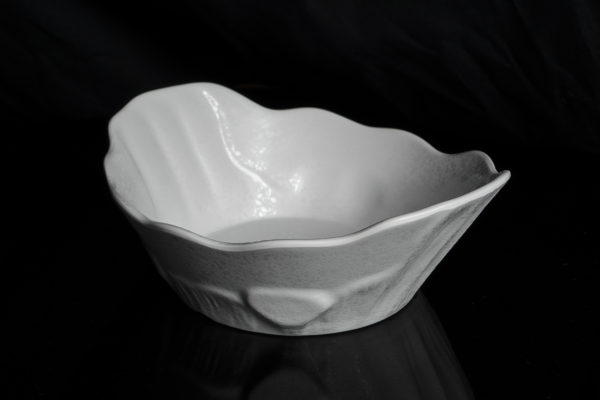Rainex Oval Bowl