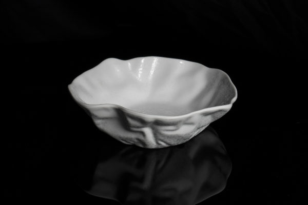 Rainex Bowl - Medium