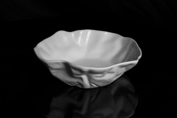 Rainex Bowl - Large