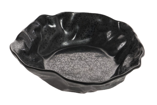 Rainex Buffet Bowl - XXL