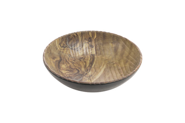 Transform Buffet Bowl - Large