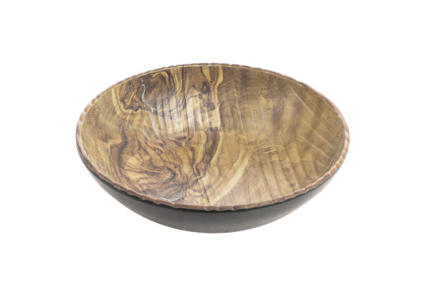 Transform Buffet Bowl - XL