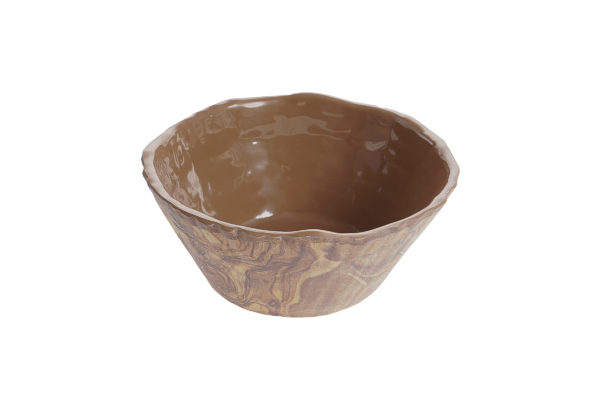 Transform Trunk Bowl - Small