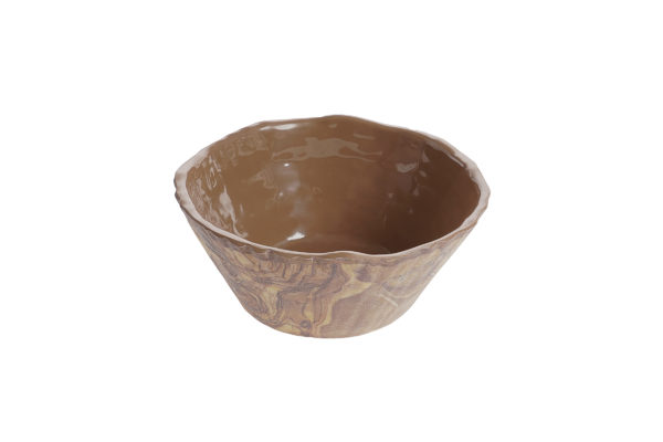 Transform Trunk Bowl - Large